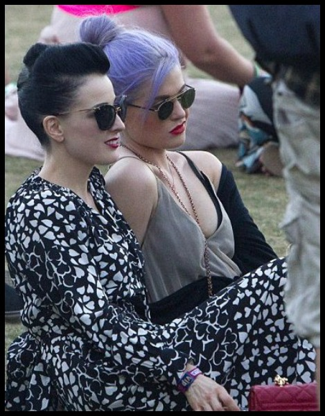 kelly-osbourne-coachella