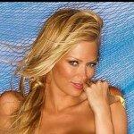 profile_1246727478_75sq_1396823803