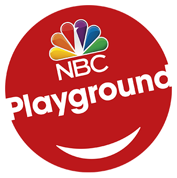 hero-playground-logo