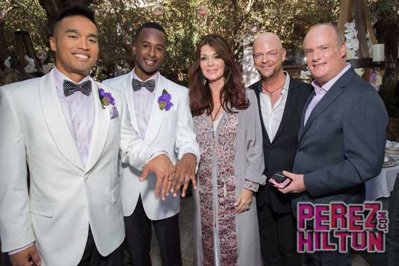vanderpump-gay-wedding-1__opt