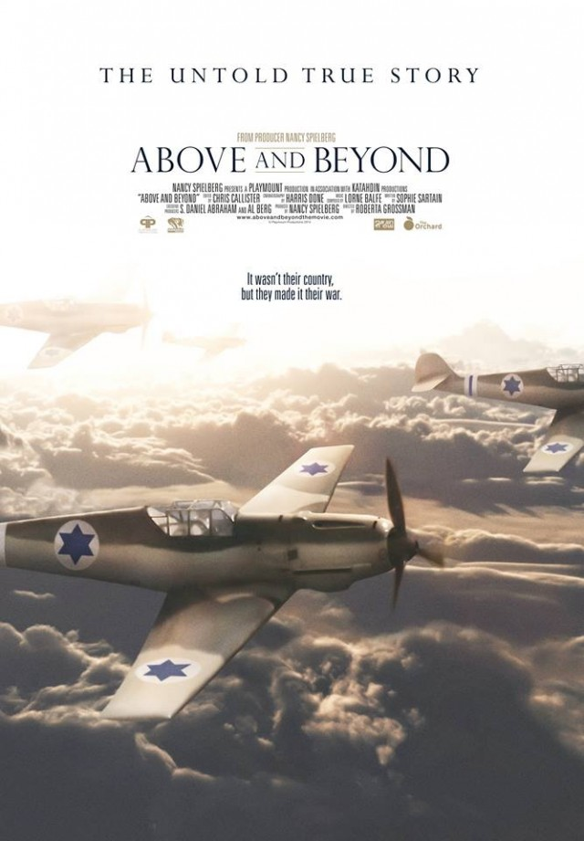 above-and-beyond-poster-e1430194280903