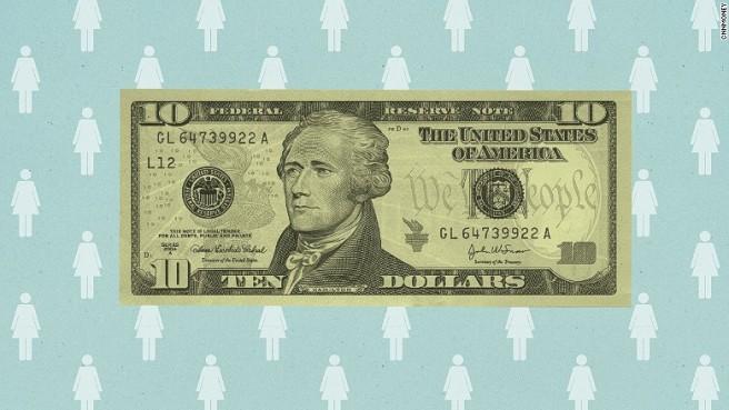 160420095819-10-dollar-bill-announcement-780x439