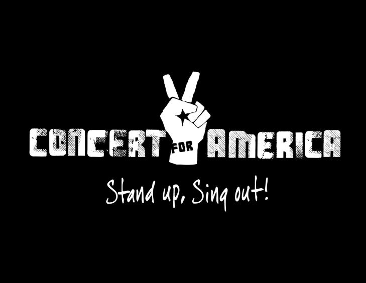69e-concertforamerica_logo_lockup-tag_horizontal_white_20170106-1