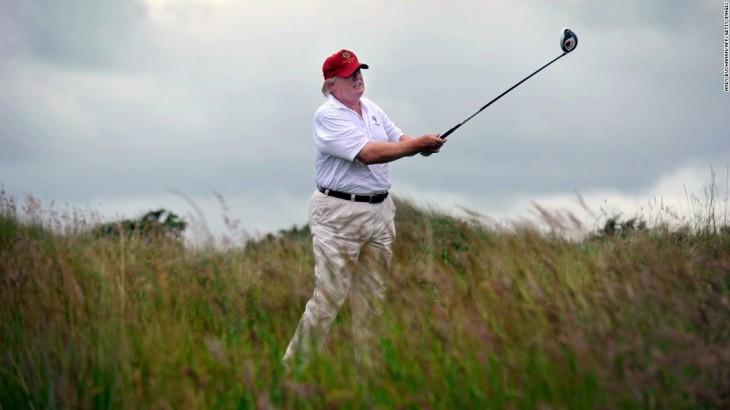 160914095240-01-trump-golfing-2012-super-tease